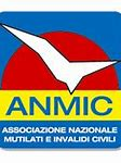 ANMIC livorno